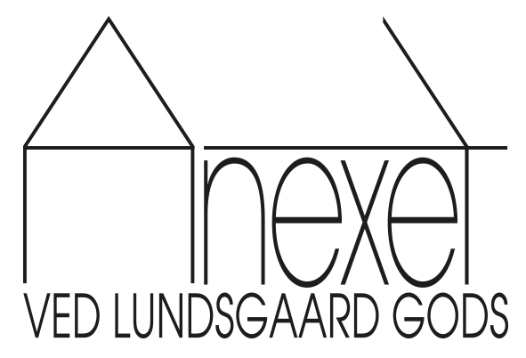 Anexet ved Lundsgaard Gods